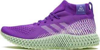 adidas PW 4D 'Pharrell Williams' Shoes - Size 8.5