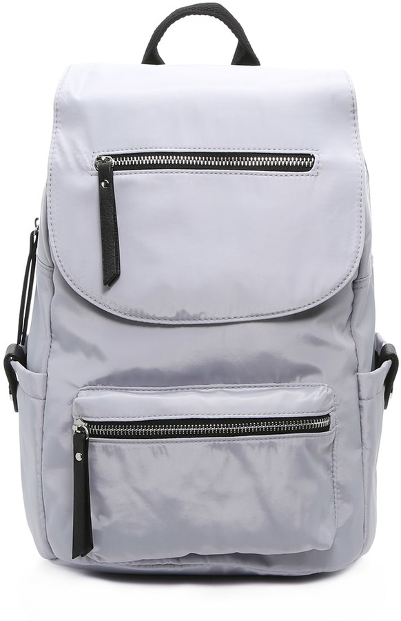 Thumbnail for your product : Madden-Girl Proper Backpack