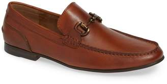Kenneth Cole Crespo Loafer