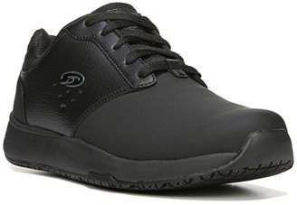 Dr. Scholl's Intrepid Slip Resistant Sneaker