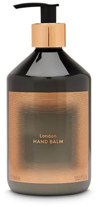 Tom Dixon London Hand Balm