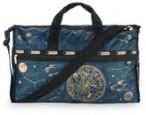 Le Sport Sac Rifle Paper Co. x Large Weekender