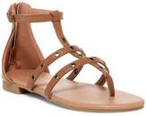 Matisse 190 Sandal