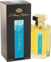 L'Artisan Parfumeur Timbuktu by Eau De Toilette Spray for Men (3.4 oz)