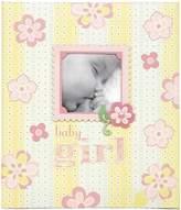 Gibson C.R. Loose-leaf Memory Book - Lulu