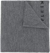 Philipp Plein Charlie scarf