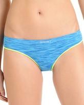 2xist Seamless Bikini #WU0232