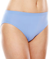 Jockey Comfies French-Cut Panties - 1366
