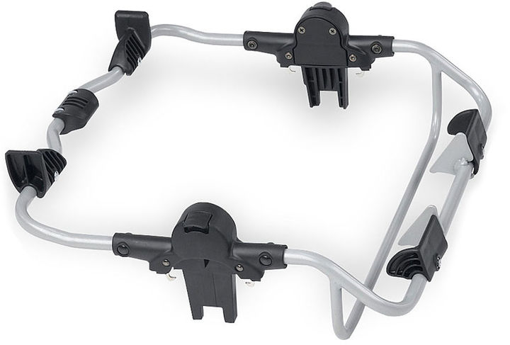 UPPAbaby Vista / Graco Car Seat Adapter