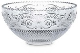 Baccarat Large Arabesque Bowl