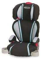 Graco Highback TurboBooster® Car Seat in AltonTM
