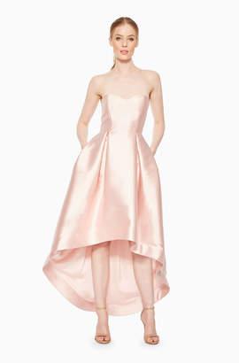 Parker Roxanne Dress