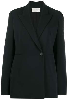 The Row classic fitted blazer