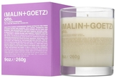 Malin+Goetz Otto Scented Candle 260g