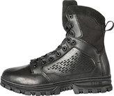 """5.11 Tactical Men's EVO 6"""" Boot"""