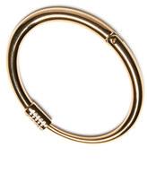 Rebecca Taylor Vita Fede Adele Eclipse Bracelet