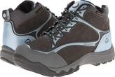 Wolverine Fairmont Mid-Cut PC Dry Waterproof Steel-Toe Hiker