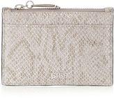 Biba Zip top coin purse