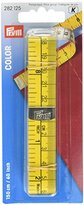 Camilla And Marc Prym 150 cm/ 60-inch Tape Measureor Analogical