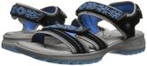 Rockport Rocsports Lite Sport Web Quarter Strap Sandal