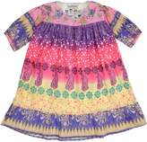 CUSTO GROWING Dresses - Item 34612588