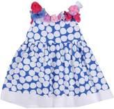 Aletta Dresses - Item 34698532