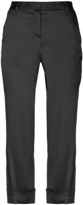 Irma Bignami Casual pants - Item 13260513QF