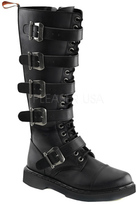 Demonia Men's Defiant 420 Boot