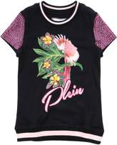 Philipp Plein T-shirts - Item 12146865