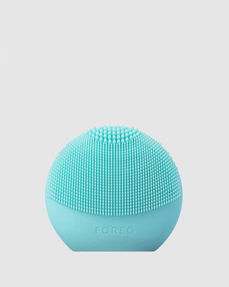 Foreo Luna FOFO Facial Cleansing Massager - Mint