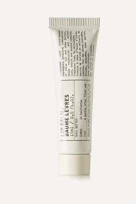 Le Labo Lip Balm, 15ml - one size