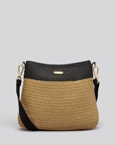 Eric Javits Crossbody - Escape Pouch