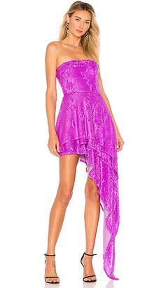 NBD X by Candy Dress