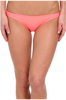 Volcom Simply Solid Full Fit Bottom