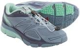Salomon X-Scream 3D Trail Running Shoes (For Women)