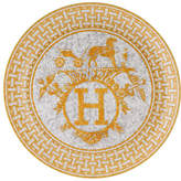 Hermes Mosaique au 24 Tart Platter