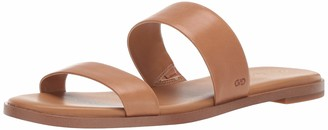 Cole Haan Women's FINDRA Sandal Flat