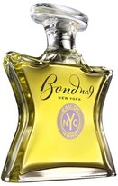Bond No.9 'Eau de NoHo' Fragrance