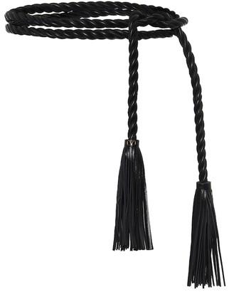 Valentino The Rope belt
