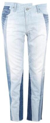 AG Jeans 3RH Jeans