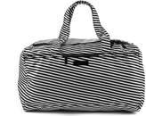Ju-Ju-Be Superstar Diaper Bags