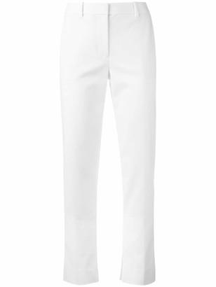 3.1 Phillip Lim Needle trousers