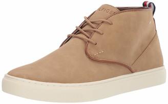 Tommy Hilfiger Men's Morven2 Fashion Boot