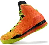 Annapoorna Shanbhag Running Shoes Under Armour Curry 2 Boots and Yellow Men's UA Fireshot Basketball Shoes