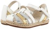 UGG Matilde Metallic Girl's Shoes