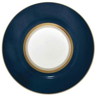 Raynaud Cristobel Marine Dinner Plate