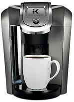 Keurig 2.0 K575 Brewing System