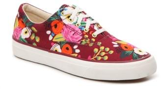 Keds Anchor Sneaker - Women's
