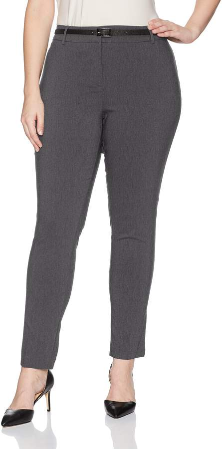 6a0c1b2f Briggs Clothing For Women - ShopStyle Canada