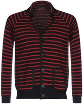 Marc Jacobs Cardigans - Item 39781353